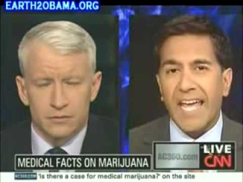 The Medical Facts On marijuana