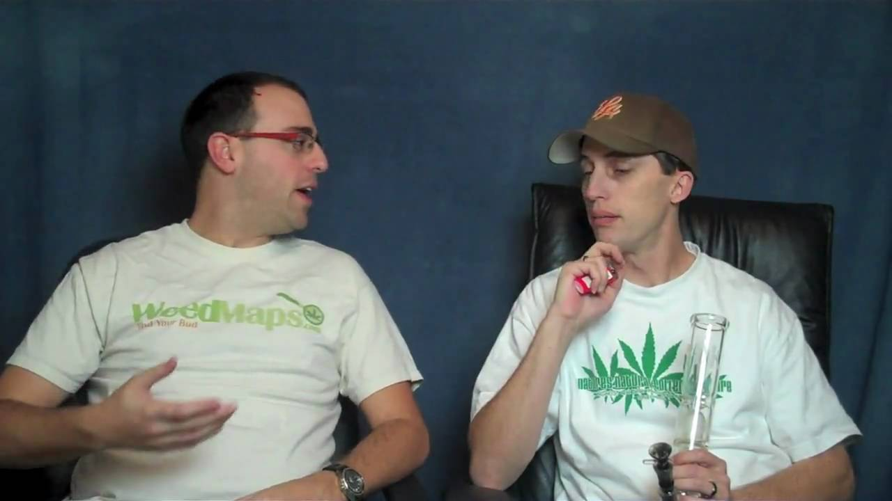 Bootcamp #1 – History of Medical Marijuana in Southern California Part 2