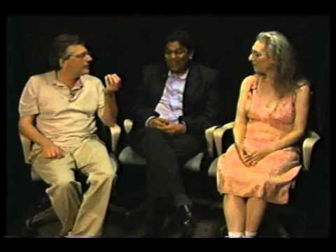 Dr. Sunil Aggarwal Physician and Expert on Medical Cannabis