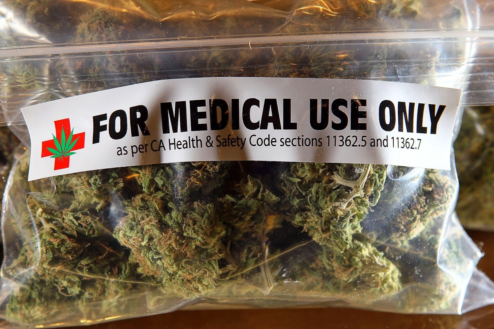 Is a CA medical marijuana card valid in every county?