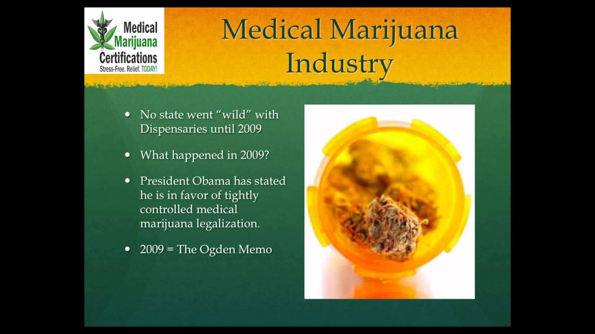 Federal vs State Laws Regarding Medical Marijuana – from Arizona MMC at (855) 294-3227