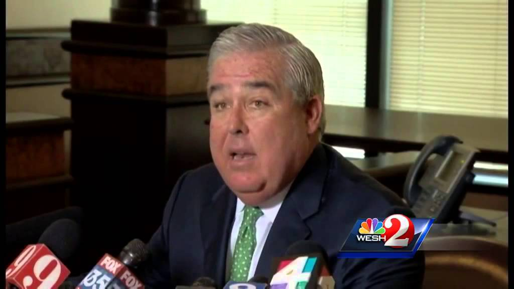 John Morgan talks about medical marijuana defeat in Florida