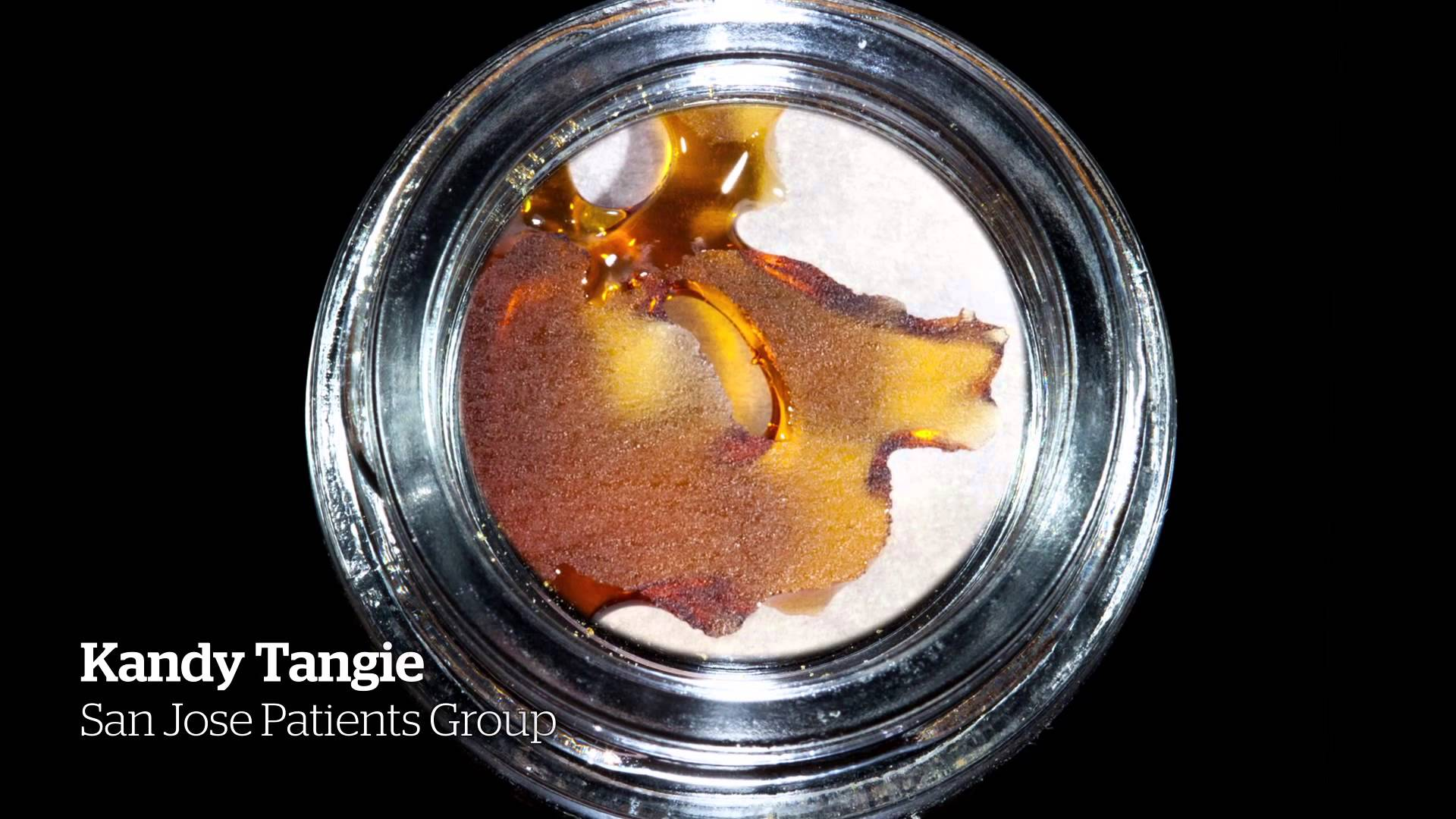 2014 HIGH TIMES SF Medical Cannabis Cup Concentrate Entries
