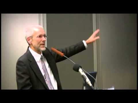 Dr. Steven Jenison: Part Two of the Iowa Medical Cannabis Discussion