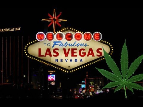 Wake N Bake (Medical Marijuana dispensaries in Las Vegas?) weed smokers only!